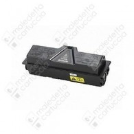 Toner Compatibile KYOCERA TK-1130 - 1T02MJ0NL0 - Nero - 3.000 Pagine