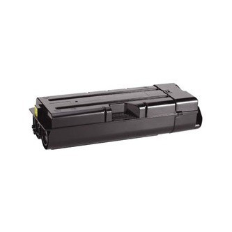 Toner Compatibile KYOCERA TK-1140 - 1T02ML0NL0 - Nero - 7.200 Pagine