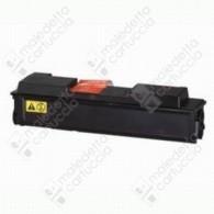 Toner Compatibile KYOCERA TK-440 - 0T2F70EU - Nero - 15.000 Pagine