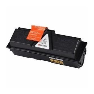 Toner Compatibile KYOCERA TK-170 - 1T02LZ0NLC - Nero - 7.200 Pagine