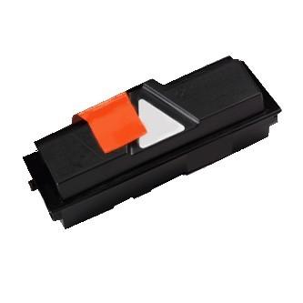 Toner Compatibile KYOCERA TK-130 - 1T02HS0EU0 - Nero - 7.200 Pagine