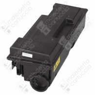 Toner Compatibile KYOCERA TK-310 - 1T02F80EU0 - Nero - 12.000 Pagine