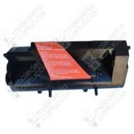 Toner Compatibile KYOCERA TK-20 - 370PV006 - Nero - 10.000 Pagine
