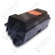 Toner Compatibile KYOCERA TK-65 - 370QD0KX - Nero - 20.000 Pagine