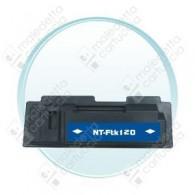 Toner Compatibile KYOCERA TK-120 - 1T02G60DE0 - Nero - 6.000 Pagine