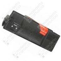 Toner Compatibile KYOCERA TK-50 - 370QA0KX - Nero - 10.000 Pagine