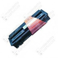 Toner Compatibile KYOCERA TK-55 - 370QC0KX - Nero - 15.000 Pagine
