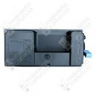 Toner Compatibile KYOCERA TK-3100 - 1T02MS0NL0 - Nero - 12.500 Pagine