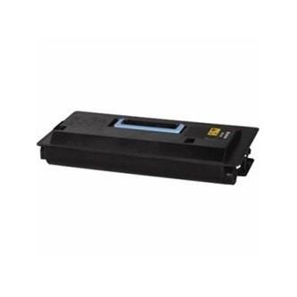 Toner Compatibile KYOCERA TK-710 - 1T02G10EU0 - Nero - 40.000 Pagine