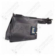 Toner Compatibile KYOCERA TK-1115 - 1T02M50NLV - Nero - 1.600 Pagine