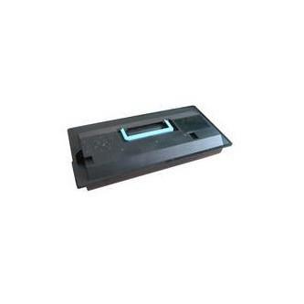 Toner Compatibile KYOCERA TK-70 - 370AC010 - Nero - 40.000 Pagine