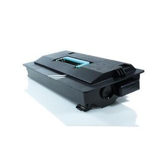 Toner Compatibile KYOCERA TK-725 - 1T02KR0NL0 - Nero - 4.000 Pagine