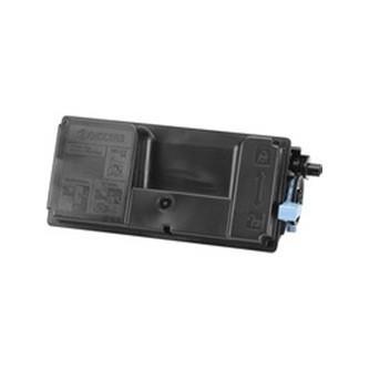 Toner Compatibile KYOCERA TK-3110 - 1T02MT0NLV - Nero - 5.000 Pagine