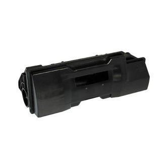 Toner Compatibile KYOCERA TK-3130 - 1T02LV0NL0 - Nero - 25.000 Pagine