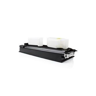 Toner Compatibile KYOCERA TK-685 - 1T02K50NL0 - Nero - 20.000 Pagine
