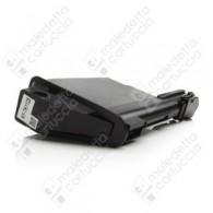 Toner Compatibile KYOCERA TK-1125 - 1T02M70NLV - Nero - 2.100 Pagine