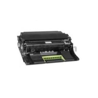 Tamburo Compatibile LEXMARK 520 - 52D0Z00 - Nero - 100.000 Pagine