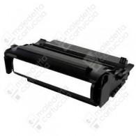Toner Compatibile LEXMARK T420 - 12A7415 - Nero - 10.000 Pagine