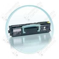 Toner Compatibile LEXMARK E232,E330,E332,E340,E342 - 24016SA,24016SE - Nero - 6.000 Pagine