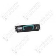 Toner Compatibile LEXMARK E450-11K - E450H11E - Nero - 11.000 Pagine