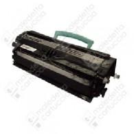 Toner Compatibile LEXMARK X203,X204 - X203A11G - Nero - 2.500 Pagine