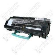 Toner Compatibile LEXMARK X264,X363,X364 - X264H11G - Nero - 9.000 Pagine