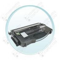 Toner Compatibile LEXMARK E120 - 12016SE - Nero - 2.000 Pagine