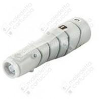 Toner Compatibile KONICA MINOLTA TN217 - A202051 - Nero - 17.500 Pagine