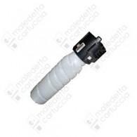 Toner Compatibile KONICA MINOLTA TN118 - A3VW050 - Nero - 12.000 Pagine