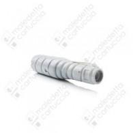Toner Compatibile KONICA MINOLTA TN414 - A202050 - Nero - 25.000 Pagine