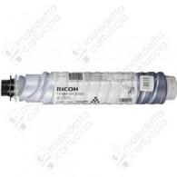 Toner Compatibile RICOH 841040 - Nero - 10.000 Pagine