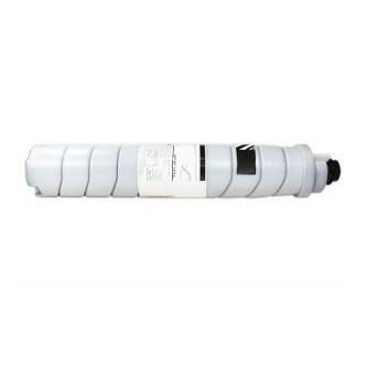 Toner Compatibile RICOH Type 8205D - 885344 - Nero - 55.000 Pagine