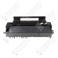 Toner Compatibile RICOH Type 1435 - 430244,FK2001L - Nero - 4.500 Pagine