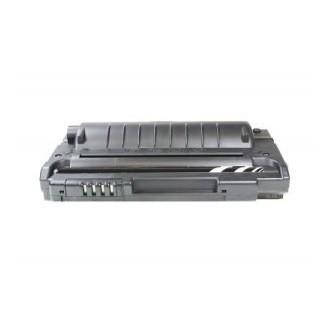 Toner Compatibile RICOH Type 22 - 402430 - Nero - 5.000 Pagine