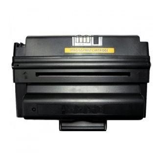 Toner Compatibile RICOH 402887,407162,K236 - Nero - 8.000 Pagine