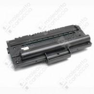 Toner Compatibile RICOH Type 1275D - 412641,K163 - Nero - 3.500 Pagine