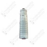Toner Compatibile RICOH Type 1350E - 884916 - Nero - 6.000 Pagine