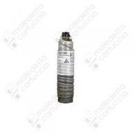 Toner Compatibile RICOH Type MP 4500E - 841347 - Nero - 3.000 Pagine