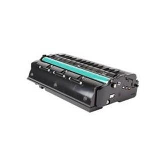 Toner Compatibile RICOH 407246 - Nero - 3.500 Pagine