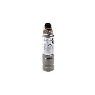 Toner Compatibile RICOH 820076 - Nero - 36.000 Pagine