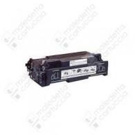 Toner Compatibile RICOH 406649 - Nero - 20.000 Pagine