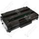 Toner Compatibile RICOH Type SP 300LE - 406956 - Nero - 5.000 Pagine