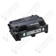 Toner Compatibile RICOH 407008,403180,402810 - Nero - 15.000 Pagine