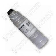 Toner Compatibile RICOH 888182,K153 - Nero - 30.000 Pagine