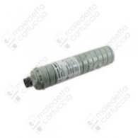 Toner Compatibile RICOH Type 6210 - 885098,K139 - Nero - 43.000 Pagine