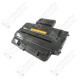 Toner Compatibile RICOH 406218,K249 - Nero - 5.000 Pagine