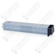 Toner Compatibile SAMSUNG MLT-D709S - Nero - 25.000 Pagine