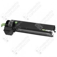 Toner Compatibile SHARP AR-156T - Nero - 60.000 Pagine