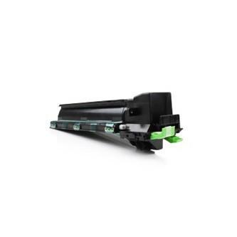 Toner Compatibile SHARP AR-202LT - Nero - 16.000 Pagine