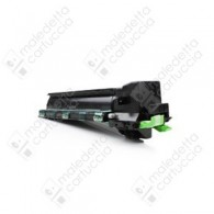 Toner Compatibile SHARP AR-202LT - Nero - 16.000 Pagine